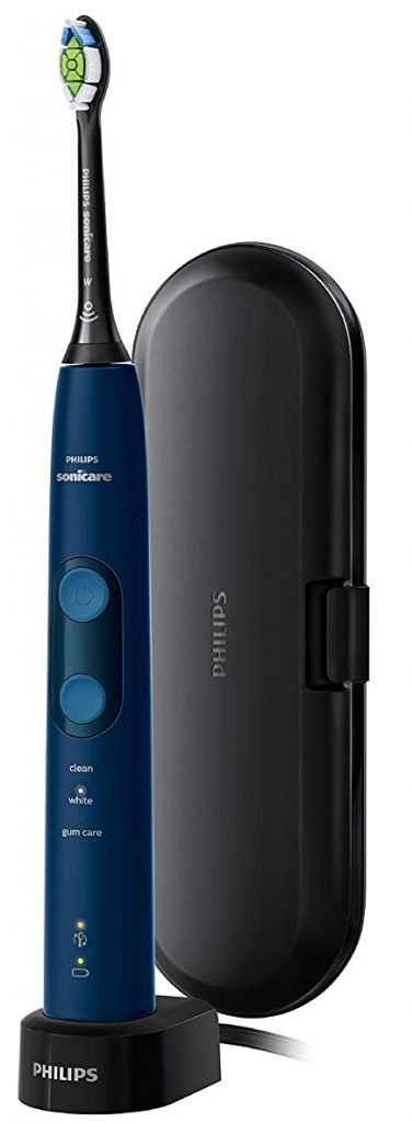 Philips ProtectiveClean 5100
