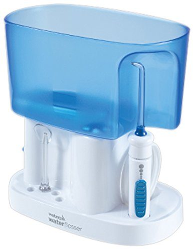 Irrigadores Waterpik: Waterpik WP-70